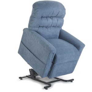 Montage Lift Recliner - Large