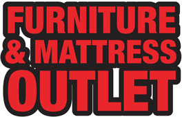 Furniture & Mattress Outlet