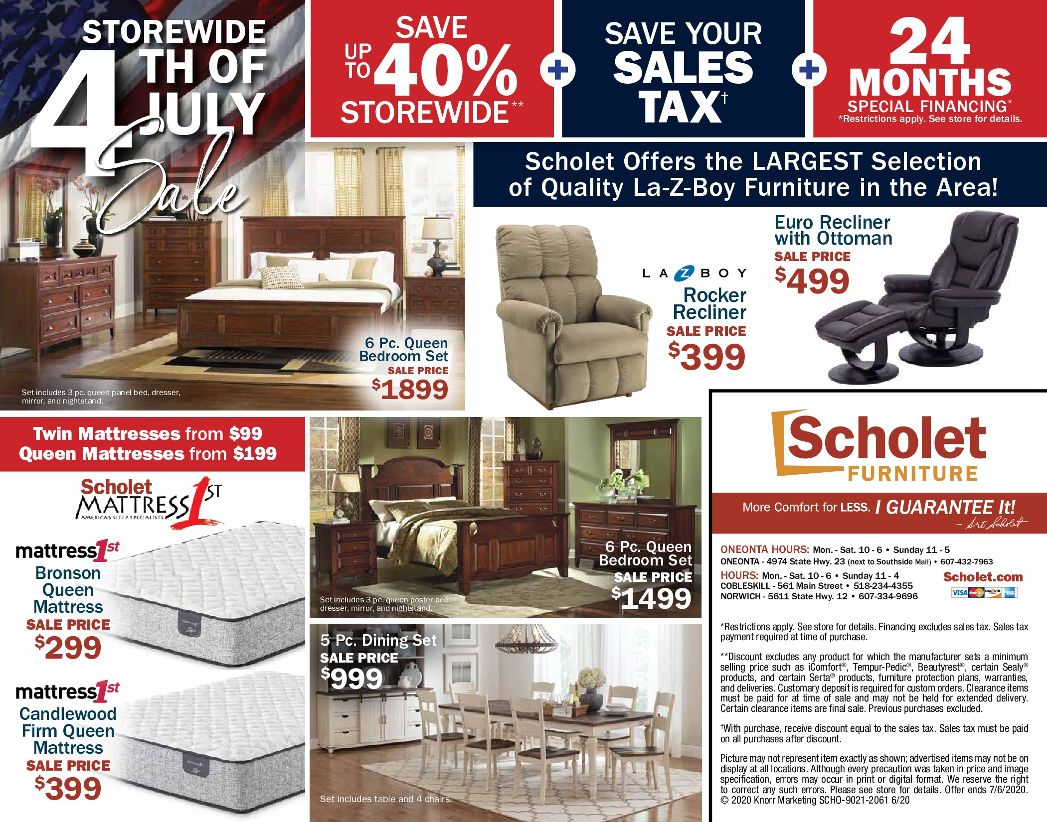 SCHO-9021-2061-July4thSale-SpecialsPG