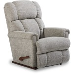 PINNCALE WALL RECLINER