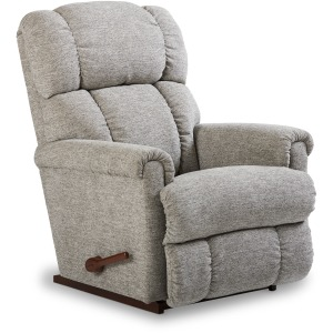 PINNCALE ROCKER RECLINER