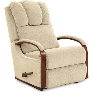 HARBOR ROCKER RECLINER