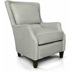 LOREN ACCENT CHAIR