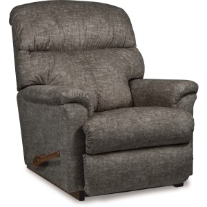REED ROCKER RECLINER