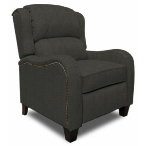 CAROLYNNE MOTION CHAIR