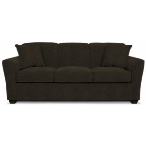 SMYRNA SLEEPER SOFA