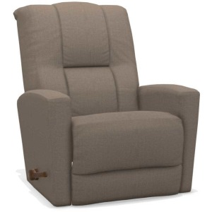 CASEY ROCKER RECLINER