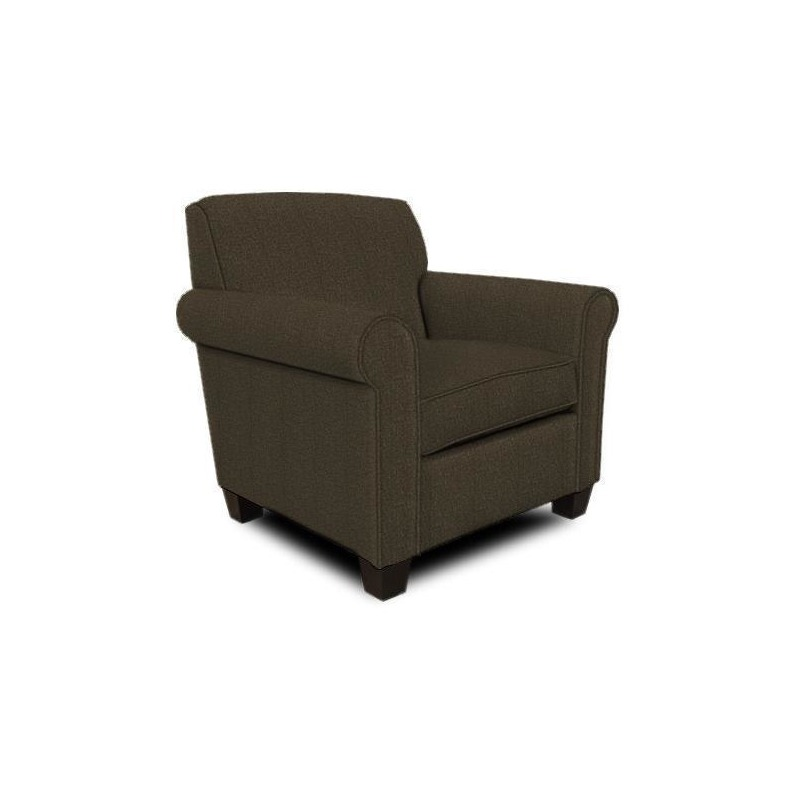 ANGIE CHAIR