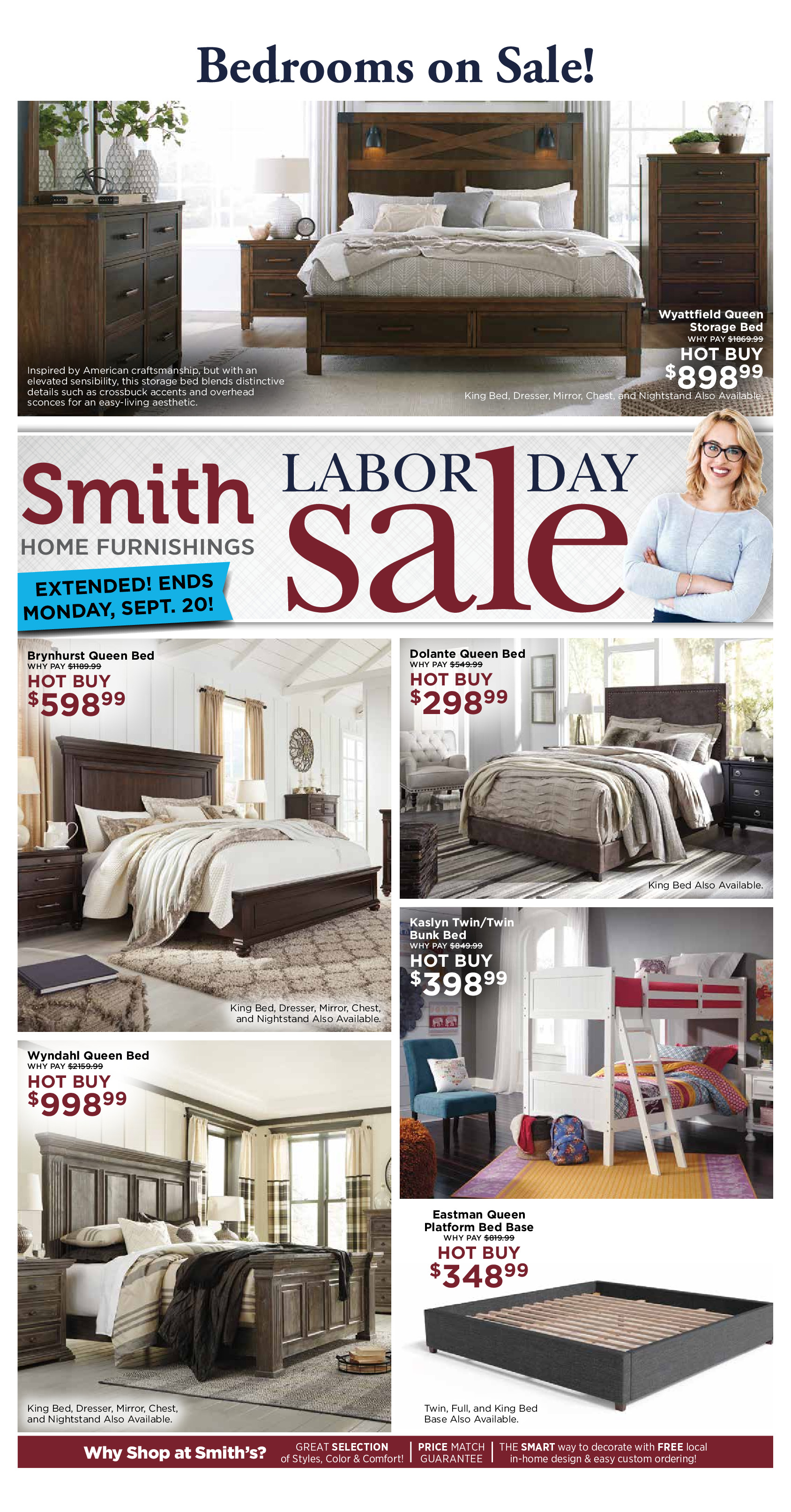 SMHO-9021-2191-LaborDay-WebSpcl (1)