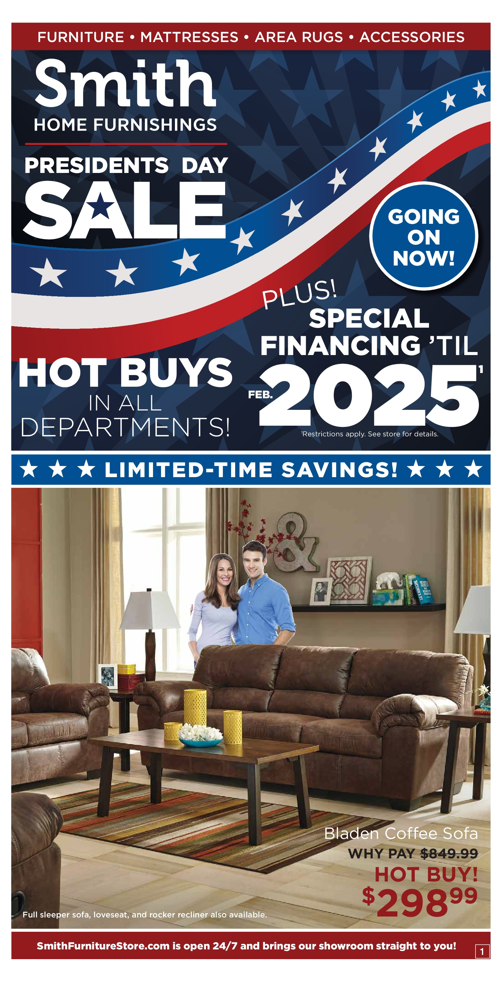 SMHO-9021-2021-PresidentsDay-Specials Page