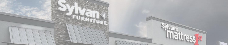 Sylvan Storefront