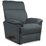 La-Z-Boy Rocker Recliner