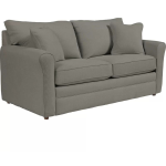 La-Z-Boy Full Sleep Sofa