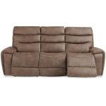 Soren Reclining Sofa