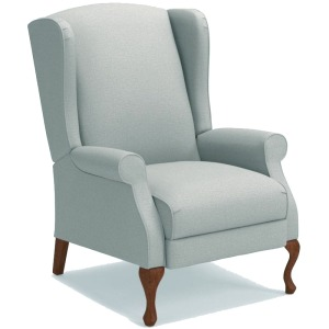 La-Z-Boy High Leg Recliner