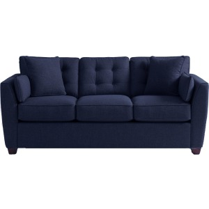 La-Z-Boy Queen Sleep Sofa
