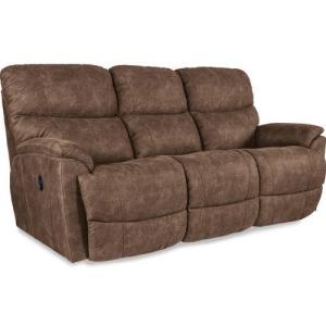 La-Z-Boy Reclining Sofa