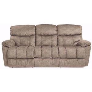 La-Z-Boy Power Reclining Sofa