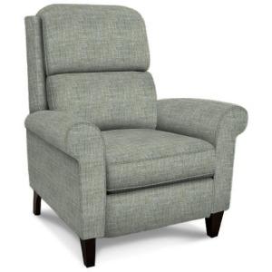 Kenzie Motion Chair
