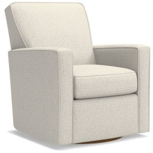 Midtown Swivel Glider Chair