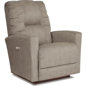 La-Z-Boy Power Rocker Recliner