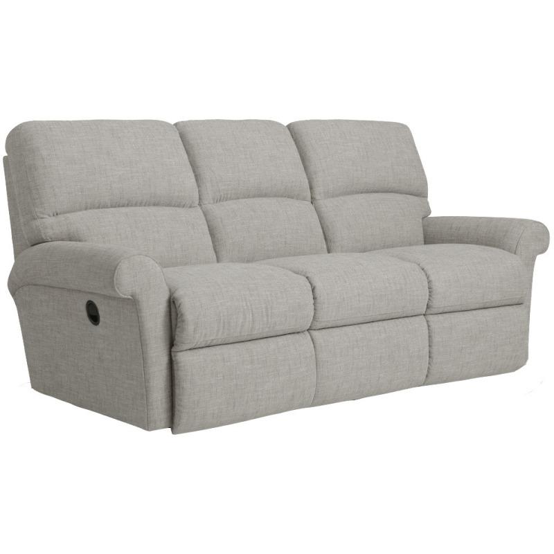 Robin Reclining Sofa
