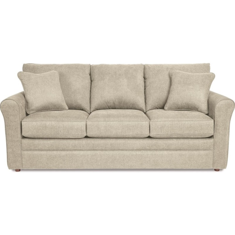 Leah Queen Sleep Sofa