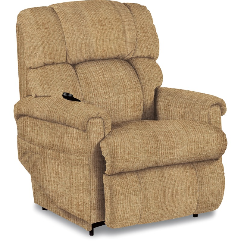 Pinnacle Platinum Power Lift Recliner w/ Headrest