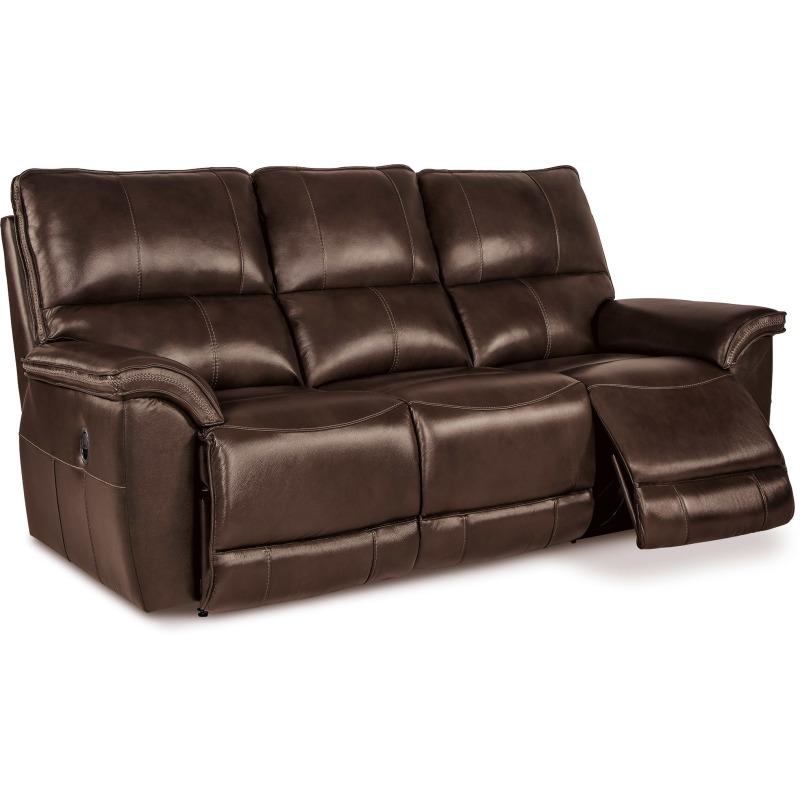 Norris Reclining Sofa
