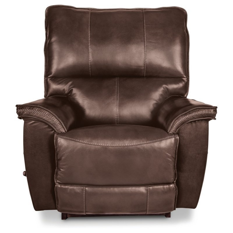 Norris Power Wall Recliner w/ Head Rest and Lumba