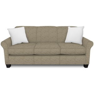 Simplicity Angie Sofa