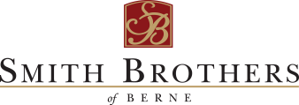 Smith Brothers Logo
