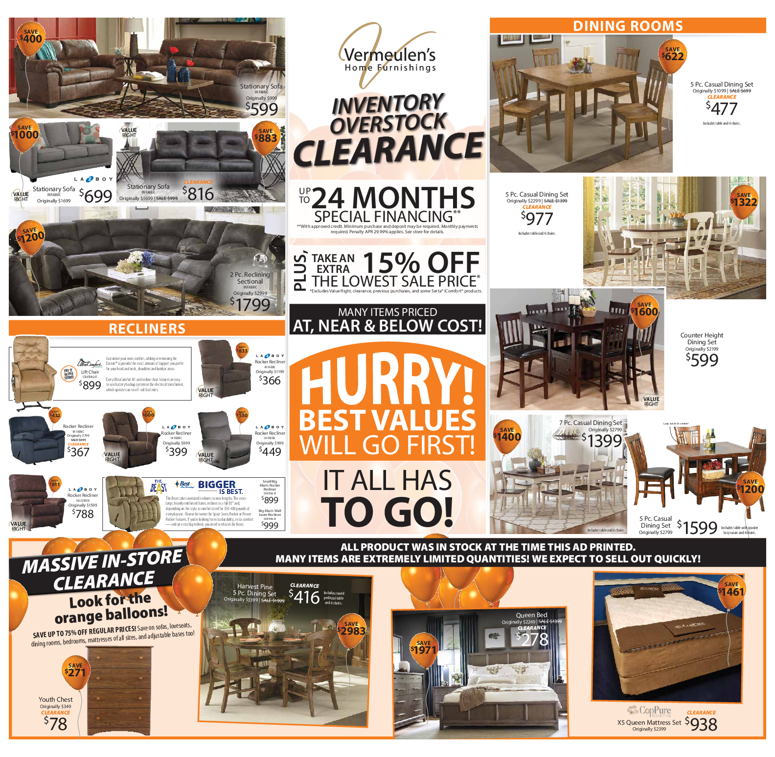 VERM-9021-18122-InventoryOverstock-Specials Page