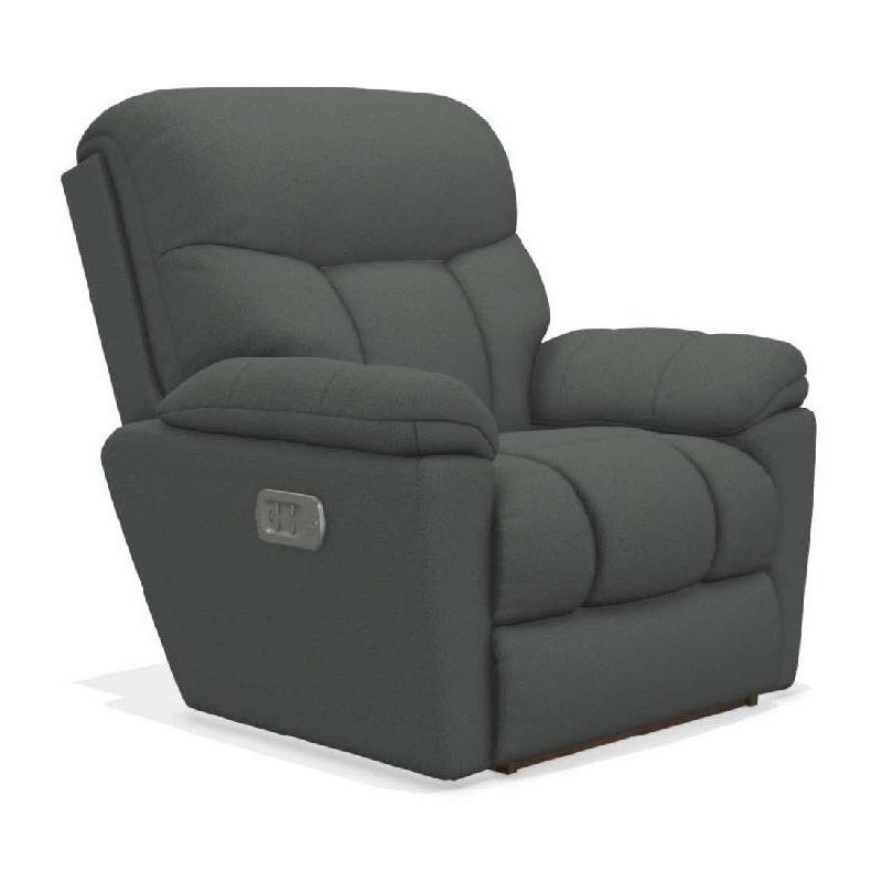 lzb - 2020-10-29T120609
