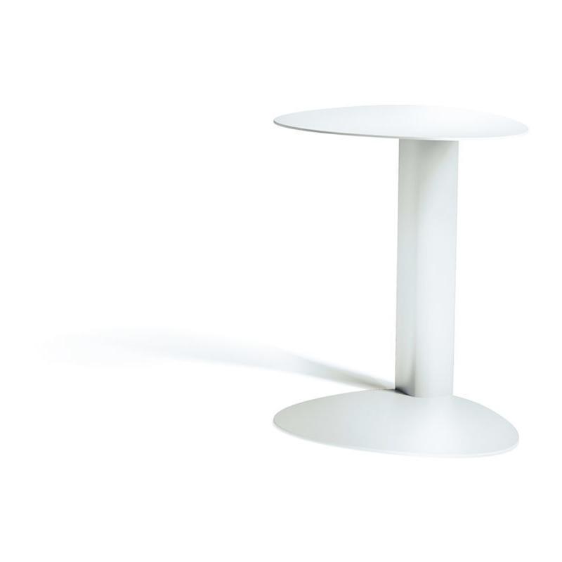 Bink-1025-laptop-stand-side-c-table-BDI-salt-white-3200-1