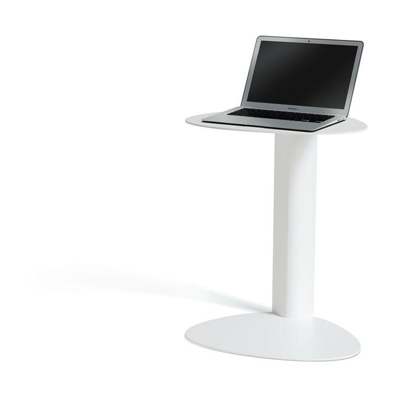 Bink-1025-laptop-stand-side-c-table-BDI-salt-white-3200-2
