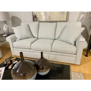 Madison-Grace Sofa
