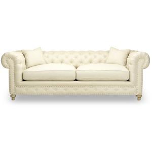 Greenwich Sofa-TRIBECCA NATURAL