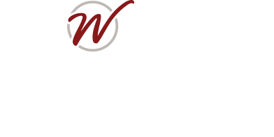 Willis Outlet Logo