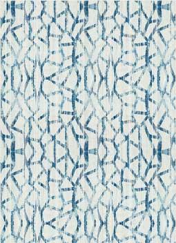 10x14 rug
