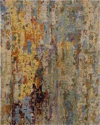 8x10 rug