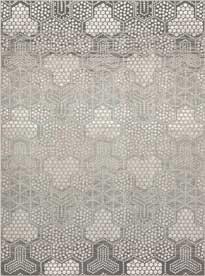 8x11 rug