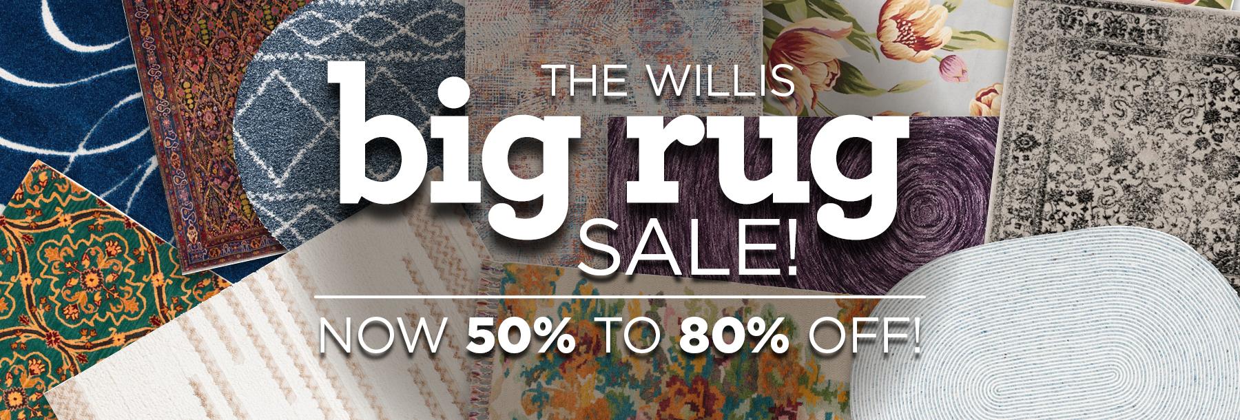 WILL-9007-2143-Rugs-V5-Slider
