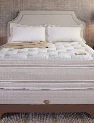 Shop Furniture at Willis Furniture & Mattress in Virginia Be