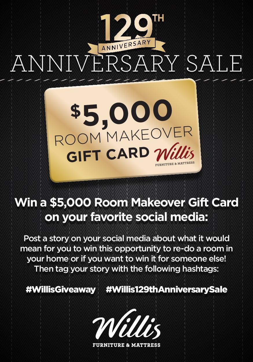 WILL-9021-2142-AnniversaryETW-WebSpcl (2)