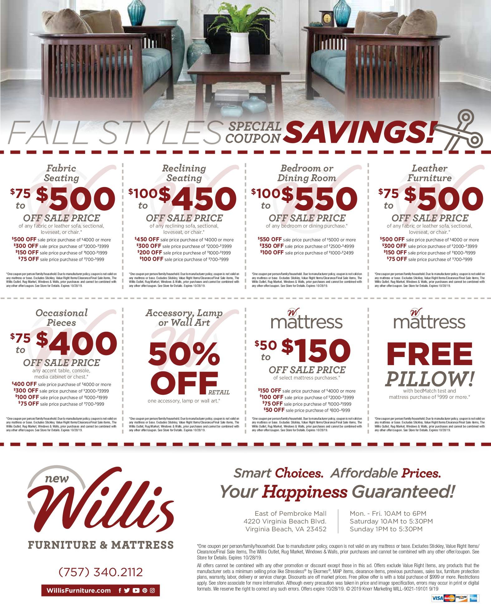 WILL-9021-19101-FallStyles-WebSp