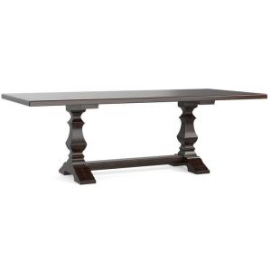 "Bench*Made 90"" Rectangular Table"
