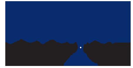 Wright Furniture & Flooring Logo