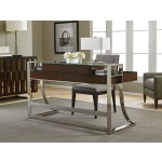 Andrea Writing Desk
