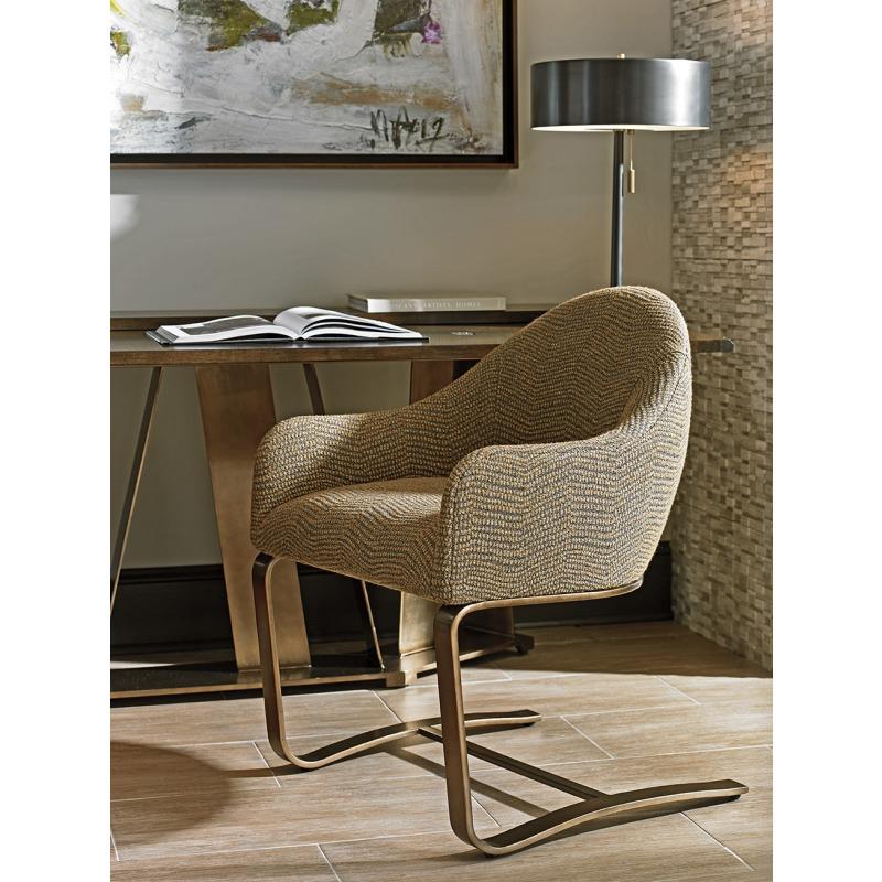 Icon Desk Chair